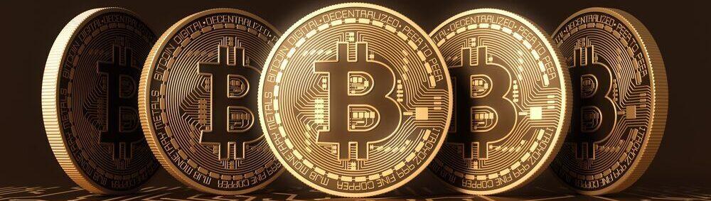 Главное о криптовалюте